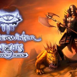 Neverwinter Nights Enhanced Edition download free