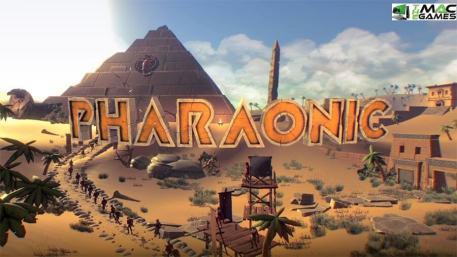 Pharaonic game free download