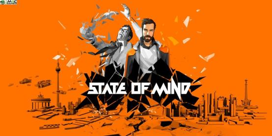 State of Mind Free Download