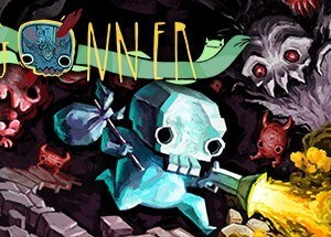 GoNNER Free Download
