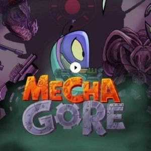 MechaGore download