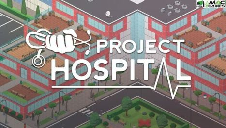 Project Hospital free download