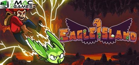 Eagle Island download