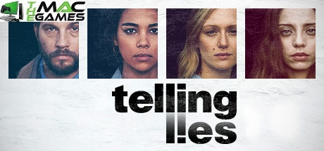 Telling Lies download
