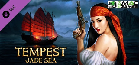 Tempest - Jade Sea free mac