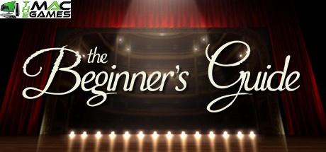 The Beginner's Guide free mac