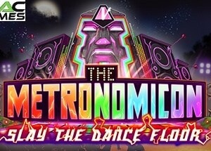 The Metronomicon download