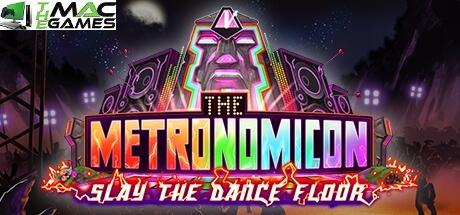 The Metronomicon download