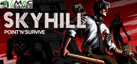 SKYHILL download