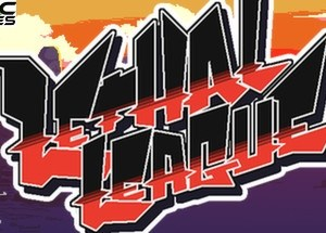 Lethal League dowload game