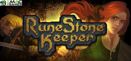 Runestone Keeper download