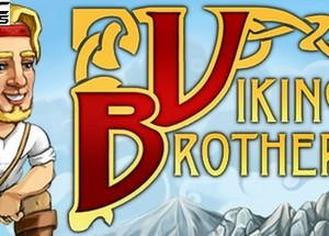 Viking Brothers download