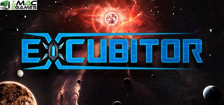 Excubitor free game