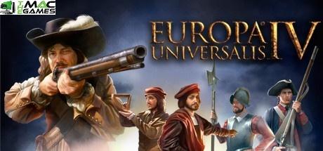 europa universalis iv mac free download