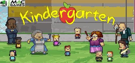Kindergarten download