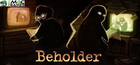 Beholder download