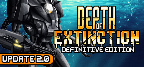 Depth of Extinction download