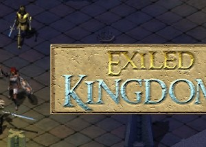 Exiled Kingdoms download
