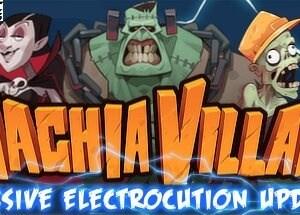 MachiaVillain download