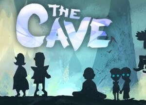 The Cave free