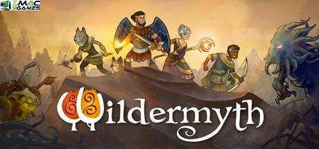 Wildermyth download