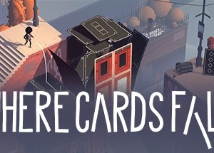 Where Cards Fall download