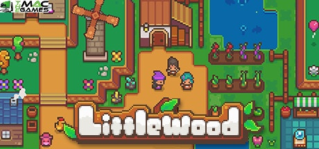 Littlewood download free