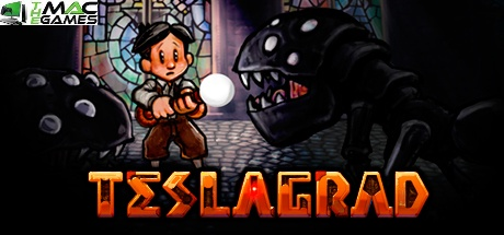 Teslagrad download