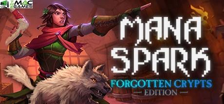 Mana Spark download