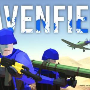 Ravenfield free download