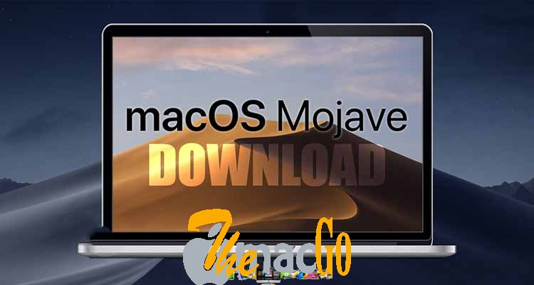 MacOS Mojave 10 14 DMG Mac Free Download [5 6 GB] – MABOTBUZZ