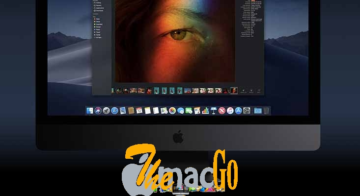 MacOS Mojave 10 14 DMG Mac Free Download [5 6 GB] – MABOTBUZZ