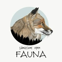 Submissions open - Fauna