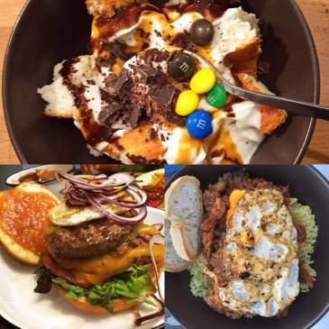 dieta-flexible-ejemplo-3