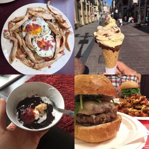 dieta-flexible-ejemplo-dia-completo