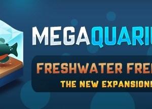 Megaquarium download