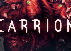 CARRION download