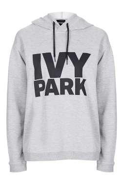 Ivy Park 6