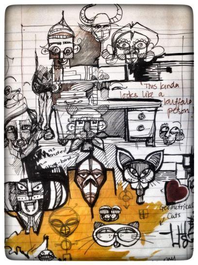 Snapseed (1)
