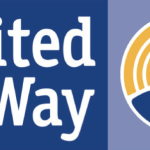 Position Open: Coordinator – Born Learning Resource Specialist 50% at United Way of Dane County