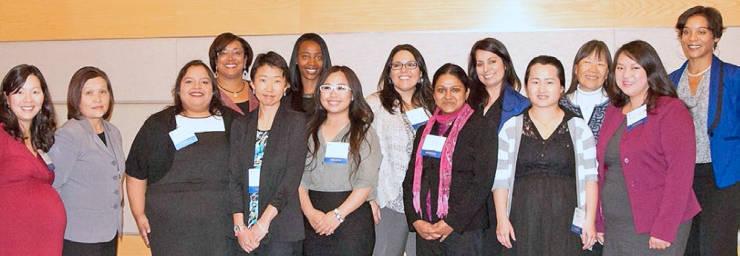 2014-Outstanding-Women-of-Color-Award-Recipients