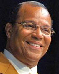 Nation-of-Islam-Minister-Louis-Farrakhan