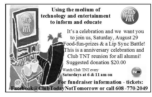 club-tnt-alumni-reunion-fundraiser-event