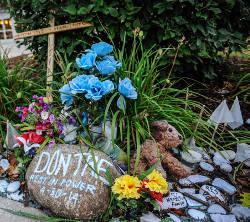 dontre-hamilton-rest-in-power-memorial