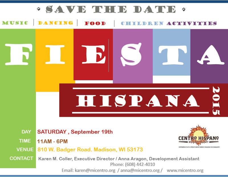 festa-hispana-save-the-date-music-dancing-food-childrens-activities-centro-hispano