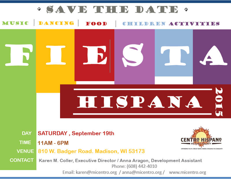festa-hispana-save-the-date-music-dancing-food-childrens-activities-centro-hispano