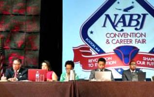 nabj-convention-career-fair-panel-blacks-newsroom