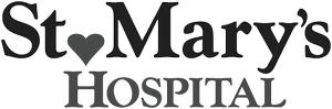 st-marys-hospital-logo