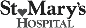 st-marys-hospital-logo