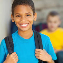 student-backpack-back-to-school